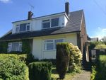 Thumbnail to rent in Uplands Road, Glossop