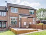 Thumbnail for sale in Rangeworthy Close, Redditch
