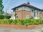 Thumbnail for sale in Transmere Road, Petts Wood
