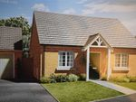 Thumbnail for sale in Smalley Manor, Heanor Road, Smalley