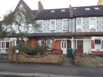 Thumbnail for sale in Shaftesbury Avenue, Barnet, Hertfordshire