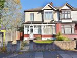 Thumbnail for sale in Perkins Road, Ilford