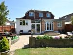 Thumbnail for sale in Maytree Avenue, Worthing, West Sussex