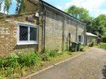 Thumbnail to rent in Green Street Green Road, Dartford