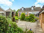 Thumbnail for sale in Springfield Crescent, Kirk Smeaton, Pontefract