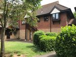 Thumbnail to rent in Star Holme Court, Star Street, Ware