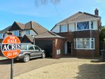 Thumbnail for sale in Westwood Road, Sutton Coldfield