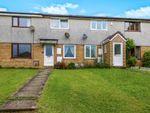 Thumbnail for sale in Hedgemoor, Brackla, Bridgend