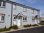 Thumbnail for sale in Belfrey Close, Hubberston, Milford Haven
