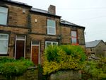 Thumbnail to rent in Evelyn Rd, Crookes, Sheffield