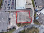 Thumbnail for sale in Land To North Of Finlan Road, Stakehill Industrial Estate, Middleton, Manchester, Lancashire