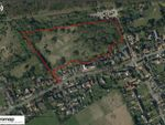 Thumbnail to rent in Church Road, Willington