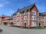 "Thumbnail to rent in ""Hornsea"" at Mercia Road, Biddenham, Bedford"