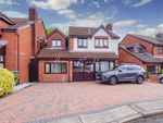 Thumbnail for sale in Timothy Rees Close, Danescourt, Cardiff