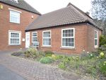 Thumbnail to rent in Snowshill Drive, Bishops Cleeve, Cheltenham