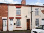 Thumbnail to rent in Margaret Street, Coalville