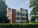 Thumbnail for sale in Riverine, Maidenhead