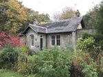 Thumbnail to rent in South Queensferry