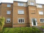 Thumbnail to rent in Kirkhill Grange, Westhoughton, Bolton