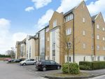 Thumbnail for sale in Reliance Way, Oxford OX4,