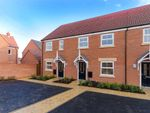 Thumbnail to rent in Poppy Place, Newark
