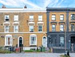 Thumbnail to rent in New Cross Road, London