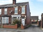 Thumbnail for sale in Old Chapel Court, Railway Road, Adlington, Chorley