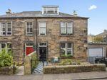 Thumbnail for sale in 16 Sciennes Gardens, Newington, Edinburgh