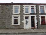 Thumbnail for sale in Stuart Street, Treorchy, Rhondda, Cynon, Taff.