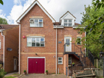 Thumbnail to rent in Darlands Drive, Barnet