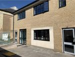 Thumbnail to rent in Part Ground Floor, Harley House, Black Bear Lane, Newmarket, Suffolk