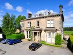 Thumbnail to rent in Otley Road, Beckwithshaw, Harrogate