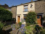 Thumbnail to rent in Darwen Road, Bolton