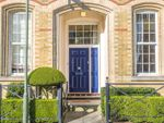 Thumbnail for sale in Brigade Place, Caterham, Surrey