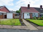 Thumbnail for sale in Swanage Avenue, Offerton, Stockport