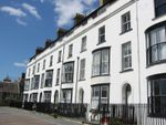 Thumbnail to rent in Westcliffe Terrace, Seaton