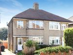 Thumbnail for sale in Constance Crescent, Bromley