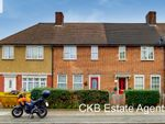 Thumbnail for sale in Battersby Road, Catford