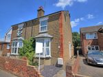 Thumbnail for sale in Bosanquet Road, Hoddesdon