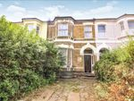 Thumbnail for sale in Fairlop Road, London