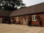 Thumbnail to rent in Netley Old Hall Farm, Netley, Shrewsbury
