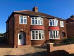 Thumbnail to rent in Ruskin Avenue, Acklam, Middlesbrough