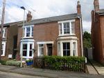Thumbnail for sale in Ebor Road, Barnwood, Gloucester