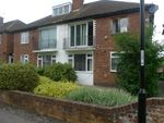 Thumbnail to rent in Sedgemoor Road, Coventry