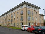 Thumbnail to rent in Greenlaw Court, Glasgow