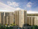 Thumbnail to rent in Lionel Road South, Kew Bridge