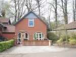 Thumbnail for sale in Linby House, Linby, Nottingham