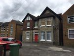 Thumbnail to rent in 74 London Road, Maidstone