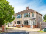 Thumbnail to rent in Luckington Road, Horfield, Bristol