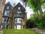 Thumbnail to rent in Hollin Lane, Leeds